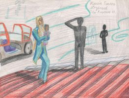 MT Storyboard The Rescue 11 Last page by Lisa22882