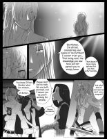 Chaotic Nation Ch2 Pg2 by Zyephens-Insanity