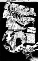 NIGHTWING 5 pag 15 by eberferreira