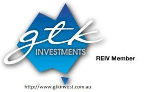 Property management in Melbourne by gtkinvest