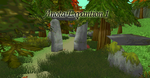 Anota Expansion 1 (DOWNLOAD) by Arkrylic