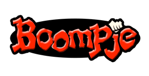 boompje icon riot style by slaysomezombies
