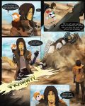 DIRT Ch.2 Pg.59 by TheRockyCrowe