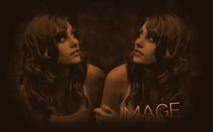 Image Layout Header by AllTimeScream