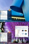 Windows 7 RTM v2 for XP by saintlouiss