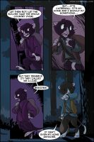 Caterwall - Page 13 by sophiecabra