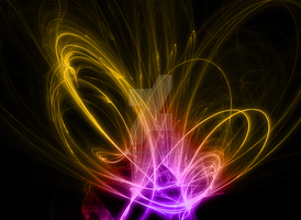 light texture 14 by graphicavita
