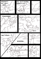 PMD chapter 1 page 37 by pitch-black-crow