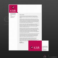 eTok corporate by sone-pl