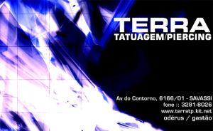 terra flyer by thedsw