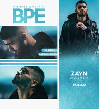 Photopack 15927 - Zayn. by xbestphotopackseverr