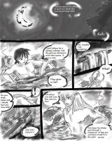 Inuyasha Doujin: PODOL Chpt 1 Pg 12 by WhiteRiceLover
