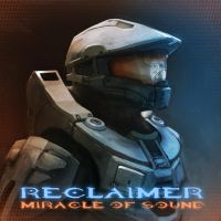 Reclaimer by Hieronymus7Z