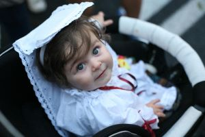 italian baby by cagriilban