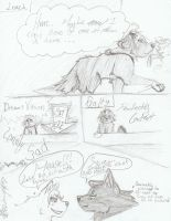 Nightmare PG 5 by Moonfrostwolf
