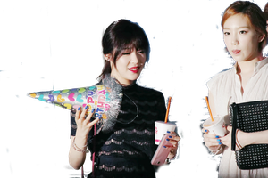 PNG Taeny by thucanhtkna