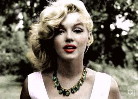 Marilyn: 50 Years by ajhistoric2