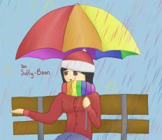Request for Sully-Bean by american18076
