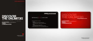 business card 4 by phonkdumbass