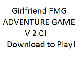 FMG Adventure v2.0 - (hotfix 1) by MagnusMagneto