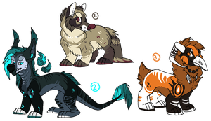[PAYPAL + PTS] Design Auction! ENDED by Plumbeck