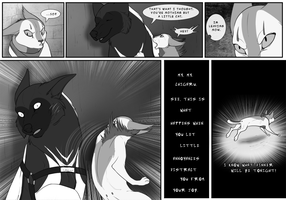 Marked: Ch3 Pg26 by Jeakilo