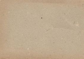 old_paper_texture_13 by pebe1234