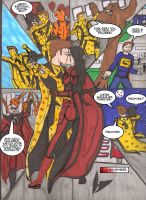 Vengeance Part 5- Page 6 by 127thlegion