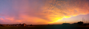Panorama 06-15-2014C by 1Wyrmshadow1