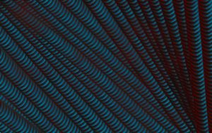 stock wire background by lookatvoid