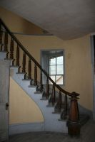 Bannack Ghost Town 76 by Falln-Stock