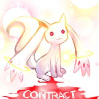 Contract? by BlueGenesis123