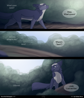 Son of the Philosopher - P173 by Baliwick