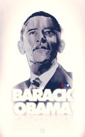 OBAMA by Toolkit04