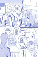 Chemical Blue Ch5 p50 by irinarichards