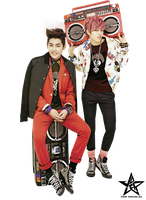 Infinite h png by Jover-Design