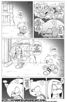 sonic_comic_page_358 by ayamepso
