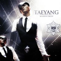 Taeyang - Wedding Dress by Cre4t1v31