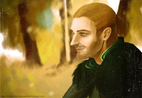 Anders by Bird-in-the-basement
