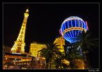 Paris Casino 01 by DarthIndy