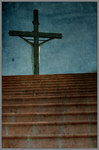 Stairway to Heaven by guille1701