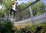 Kevin - FrontBoard PopOut by SnoopDong