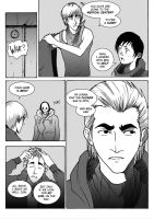 Zombeid Page 29 by Sokkhue