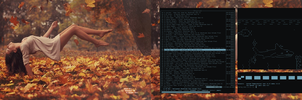 2013-07-01-174926_1366x768_scrot.png by LovelyBacon