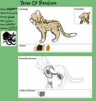 naadia :group ref: by Featherwishes
