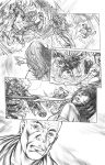 Dust page 16 pencils by dfbovey