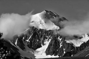 Kluane by onejumpjohnny