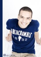 Abercrombie by Vollmilch2001
