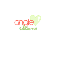 AngieEditions-PNG by jonatick4ever