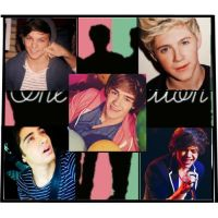 One Direction by CelticThunder113